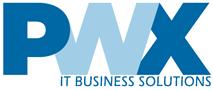 PWX Logo